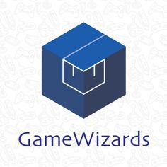GameWizards laat kinderen kennis maken met de wereld van software ontwikkeling en techniek door hen zelf te laten programmeren. Lego Mindstorms, Nintendo Games, Ios App, Android Apps, Programming, Cube, Om, Computer Programming, Coding