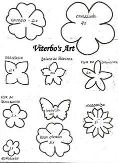 varios-moldes-flores