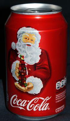 Christmas 2008 - Denmark