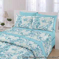 lencóis para cama de solteiro - Pesquisa Google