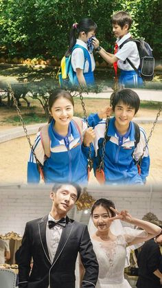 Relationship Goals Pictures, Cute Relationships, Chines Drama, Drama Fever, Girl Couple, Chinese Man, Ulzzang Couple, China, Real Love