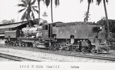 uganda train   kenya uganda railway class ec1 482284 locomotive number 72 kiamba news ...
