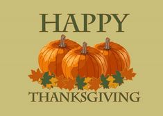 Thanksgiving Pictures For Facebook, Thanksgiving Quotes Images, Thanksgiving Verses, Happy Thanksgiving Wallpaper, Thanksgiving Messages, Thanksgiving Greetings, Happy Thanksgiving Day, Thanksgiving Celebration, Art Sketches
