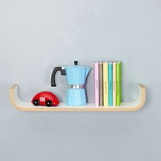 Start Up Wall Shelf - alt_image_three