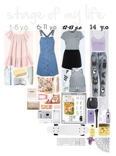 """""""stage of my life"""" by lidagreen36 ❤ liked on Polyvore featuring Glamorous, Rebecca Taylor, New Look, Warehouse, AX Paris, Mini Cream, Manebí, Elina Linardaki, NIKE and Prtty Peaushun"""