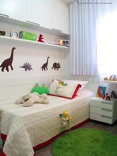 New Baby Girl Bedroom Decor Small Rooms Ideas
