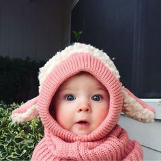 182 Best Cute Babies Images Adorable Babies Baby Babys
