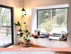Unser Haus: Planung und Umbau der Küche (Lybstes Our house: planning and conversion of the kitchen (Lybstes.) & # kitchen The post Our house: planning and conversion of the kitchen (Lybstes appeared first on Leanna Toothaker. House Plants Decor, House Extensions, Dream Rooms, Scandinavian Interior, Home And Living, House Plans, Sweet Home, New Homes, Interior Design