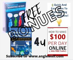 The how to social network marketing - Provide Value to Your Customers Facebook Marketing, Social Media Marketing, Make Money Online, How To Make Money, Remember Password, Cold Calling, Manners, Social Networks, Online Business