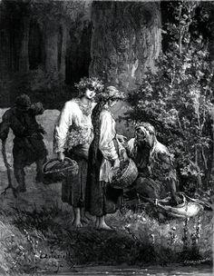 Genetycy udowodnili, że nasi przodkowie mieszkali w Europie  już 4 tys. lat temu. Jednak spór o etnogenezę Słowian trwa