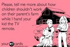 funny but so true