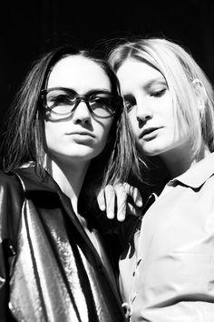 #backstage @angeliaami  | FW 19/20 at Altaroma  #RomaFashionHub #Romeismyrunway #RomaFashionWeek #RFW #fashion #instafashion #fashionweek #fashiondesigner #catwalk #runwaymodel