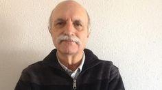 """Jaume Carbonell """"la escuela pública no es de los maestros ni del Estado, es de la Comunidad"""""""