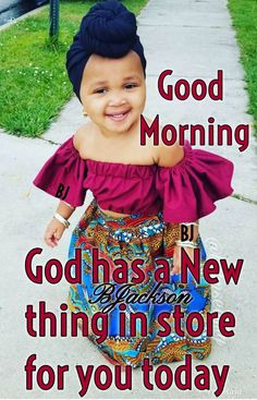 Welcome this day with a grateful heart! Morning Blessings, Morning Prayers, Morning Inspirational Quotes, Good Morning Quotes, Morning Images, Funny Christian Memes, Christian Quotes, Happy Wednesday Quotes, Happy Tuesday
