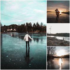 Der Winter in Norwegen ist unglaublich und definitiv eine Reise wert. Tipps für eine Reise nach Oslo, die besten Sehenswürdigkeiten und mein persönlicher Reisebericht findet Ihr in diesem Beitrag. Oslo, Winter, Norway, Travel Report, Travel Advice, Travel, Winter Time