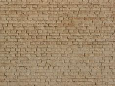 splitface norman bricks - Google Search