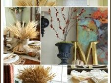 Uncommon Designs | Creating crafts, home decor, seasonal decorations, recipes, and party ideas one project at a time.