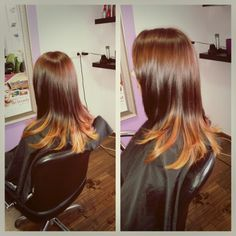 :-):-):-):-)▪ Hair Beauty, Long Hair Styles, Long Hairstyle, Long Hairstyles, Long Hair Cuts, Long Haircuts, Cute Hair, Long Hair Dos