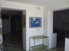Manziana villa con 5000 mq di giardino € 219.000 - Gruppo Casa RE - Gruppo Casa RE