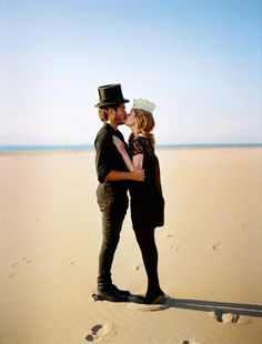 Fotos preboda en Delta de l'Ebre. pre wedding photos