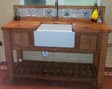 1000 Images About Stand Alone Sinks With Different Stands On Pinterest Sinks Farmhouse Sinks