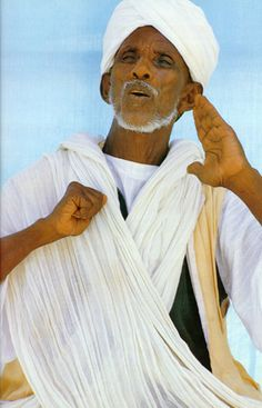 Traditionelle Kleidung Eritreas. Traditional clothing and textile of Eritrean people. Nine ethnic groups in Eritrea