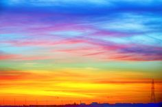 The sunrise casts many colors over Mono Lake in the calm morning image Beautiful Sunset, Creative Inspiration, Painting Inspiration, My Images, Photo Pic, Clip Art, Clouds, Sky, Stock Photos