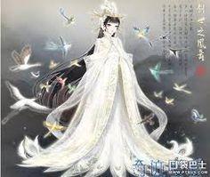 What the German's National Princess would look Chibi, Manga Outfits, Minato Y Kushina, Kleidung Design, Anime Dress, Estilo Anime, Anime Princess, Jolie Photo, Character Outfits
