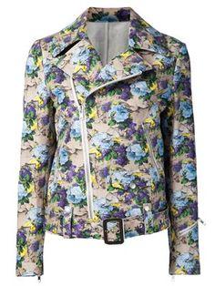 Women's Designer Msgm Fashion on Sale - Farfetch