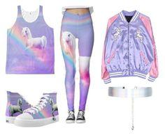 Image result for unicorn clothing