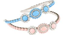 Where to buy Get customers or affiliate commissions by adding here links to stores' product pages. Jewelry Accessories, Fashion Accessories, Fashion Jewelry, Miu Miu, Cute Bracelets, Prada Bag, Pretty Outfits, Pretty Clothes, Fashion Boutique