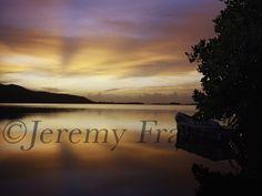 Morning Glory 1 | Experience Jamaique Jamaica, Ink, Sunset, Outdoor, Sunsets, Outdoors, Negril Jamaica, Outdoor Life, Garden
