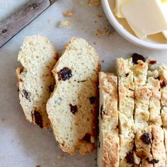 healthy comfort food HOME ABOUT CONTACT SUBSCRIBE MY COOKBOOKS RECIPES + TIPS CHRONICLES BREADS