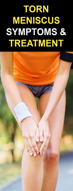 MCL Injury Pain Relief & Healing with Proven Ancient Herbal Remedies Torn Meniscus Symptoms, Torn Meniscus Exercises, Medial Meniscus Tear, Knee Injury Workout, Mcl Injury, Knee Pain Relief, Sports Medicine, Herbal Remedies, Excercise