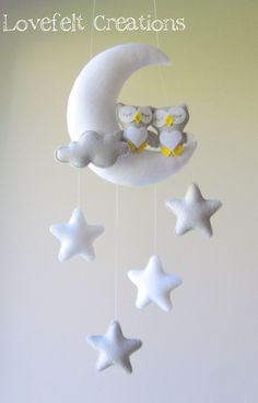 https://www.etsy.com/es/listing/197450931/baby-mobile-owl-mobile-crib-mobile-owl?ref=related-7