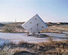 Luke Smithers: Selected works - Thisispaper Magazine
