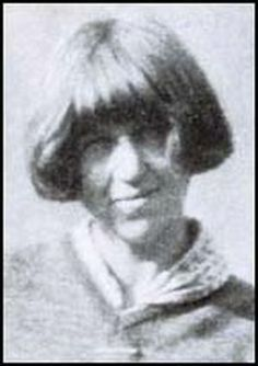 Read the essential details about Dora Carrington that includes images, quotations and the main facts of her life. A biography of Dora Carrington. Art (A/S) Dora Carrington, Key Stage 3, Duncan, Vanessa Bell, Bloomsbury Group, Writers And Poets, Art Sites, 3 Arts, Gcse Art
