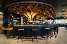 울산인테리어 티디컴퍼니/ * Bar인테리어 술집인테리어한끗 차이 디자인 : 네이버 블로그