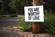 Lost that loving feeling this Valentine's Day? – Kelsey Cleveland – Medium