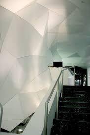 """Résultat de recherche d'images pour """"architecture faceté"""""""