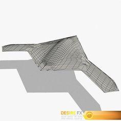 X-47 UAV Drone UCAV 3D Model  http://www.desirefx.me/x-47-uav-drone-ucav-3d-model/