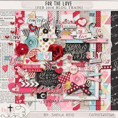GRANNY ENCHANTED'S BLOG: Thursday's Guest Freebies ~ Digi Tee Designs by Sheila