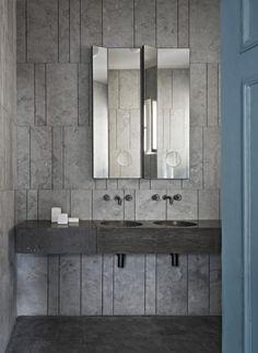 http://madabout-interior-design.tumblr.com/post/161354387941/the-milan-apartment-of-gabriele-salvatori-gabriele
