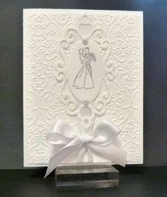 Reddyisco:FS258 by Reddyisco - Cards and Paper Crafts at Splitcoaststampers