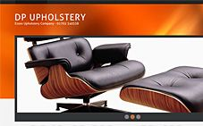 """Lounge chair inspired by """"Charles Eames""""Walnut or Palisander woodLeather in different colors availableDelivery weeks - Italian premium leatherBase b. Charles Eames, Ray Charles, Lounge Chair Design, Lounge Seating, Lounge Chairs, Bag Chairs, Eames Chairs, Office Chairs, Black Ottoman"""