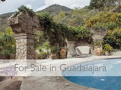 Extraordinary properties for sale in Guadalajara! | Sotheby's International Realty Mexico #realestate #mexico