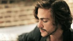 Jack Savoretti New Music Video Take Me Home and Album details