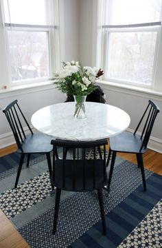 Your Home Is Making You Late:  Winter Survival Edition   Apartment Therapy Home Remedies