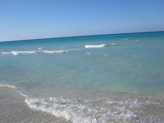 Varadero Varadero, Spaces, Beach, Water, Outdoor, Hearts, Gripe Water, Outdoors, Seaside