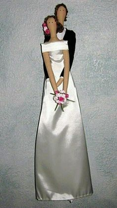 .tilda sposa